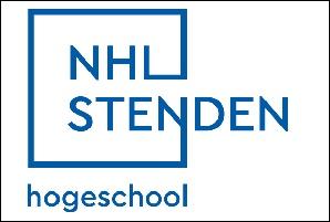NHL STENDEN (2)