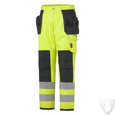 Helly Hansen ABERDEEN CONSTRUCTION PANT 76476