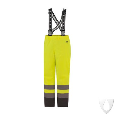 Helly Hansen ALTA INSULATED PANT 70445