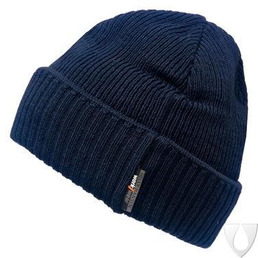 Helly Hansen BLACKPOOL HAT 79823