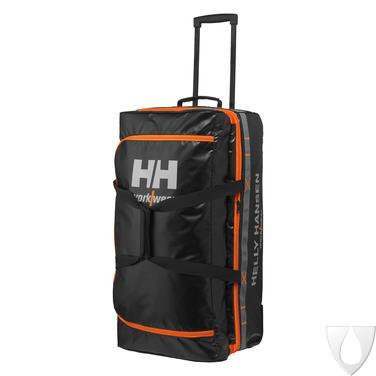 Helly Hansen Trolley Bag 95L 79560