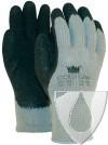 M-safe Cold grip 47-180 147180
