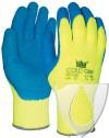 M-safe Cold grip 47-185 147185