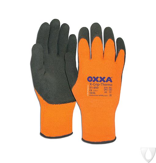 51-850 Oxxa X-GRIP-THERMO Glove