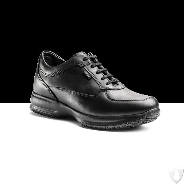 Jolly 2017/GA Athena Lady Shoe