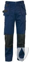 M-Wear Worker werkbroek 7260 Eduard 227260