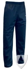 M-Wear regenbroek 5300 Warwick 24530000