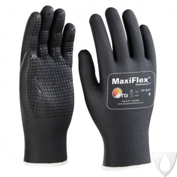 ATG Maxiflex Endurance 34-847