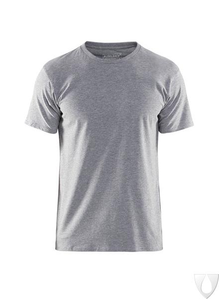 3533 Blåkläder T-Shirt Slim fit