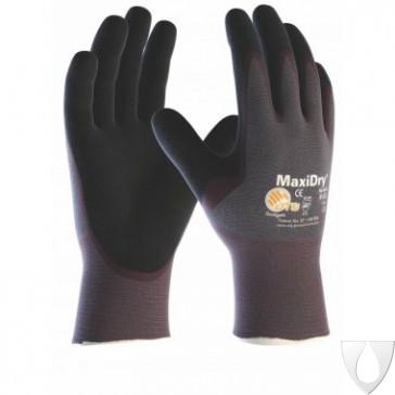 ATG Handschoen MaxiDry GP 56-424
