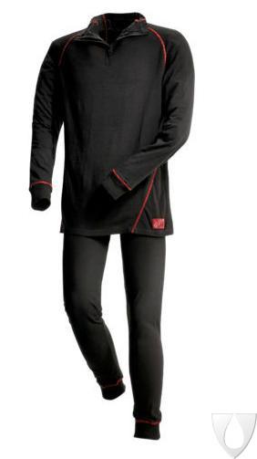 RedWing 69008 Red Wing FR Underwear Bottom