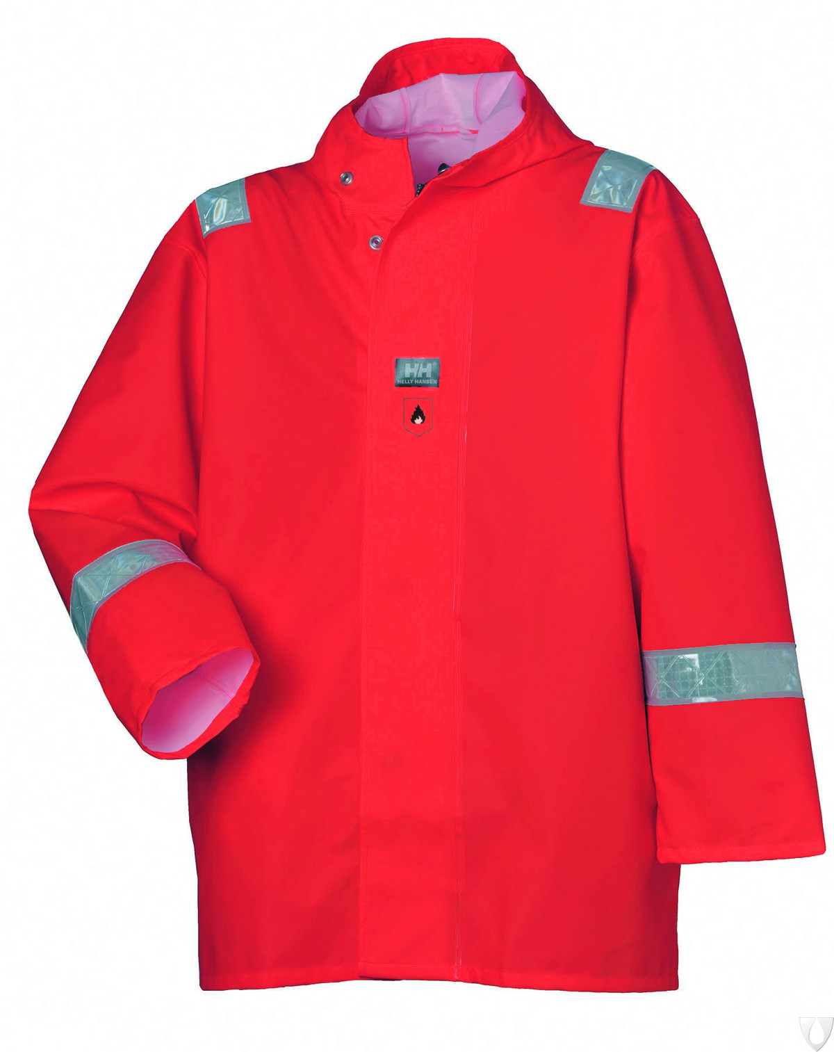 Helly Hansen Mongstad Jacket 70121