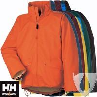 Helly Hansen Voss Jacket 70180