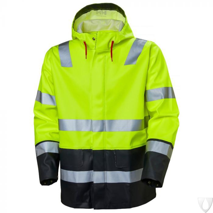 Helly Hansen Alna Rain Jacket 70294