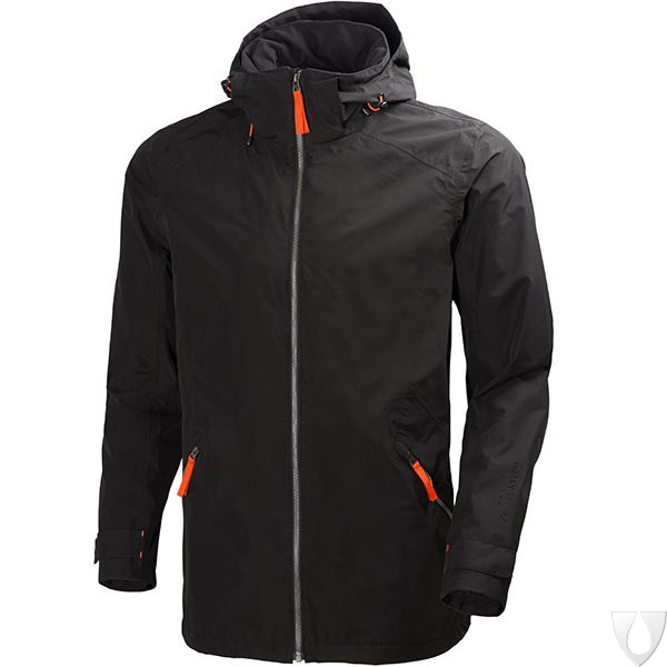 Helly Hansen Liege Coat 71330