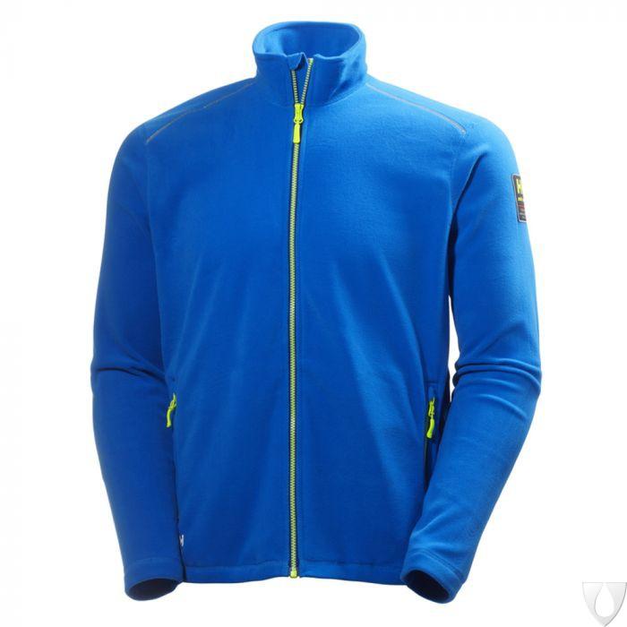 Helly Hansen Aker Fleece Jacket 72155