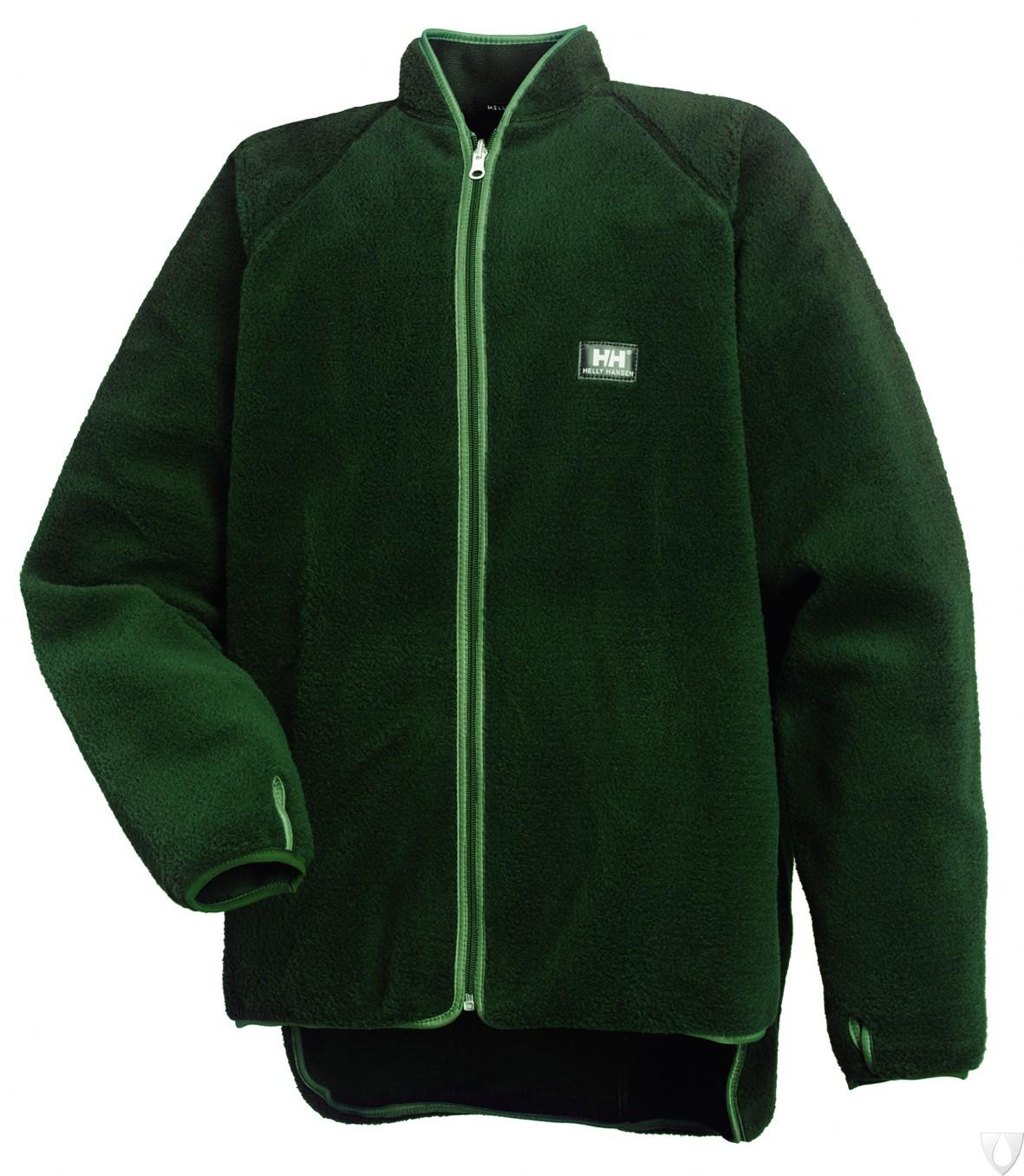 Helly Hansen Basel Reversible Jacket 72262