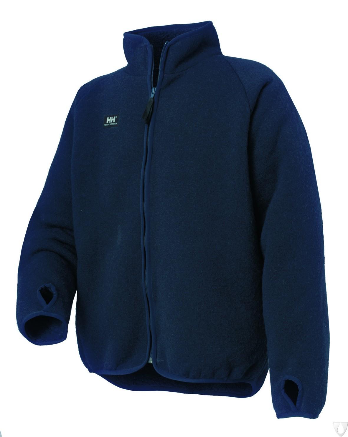 Helly Hansen Liestal Jacket 72289