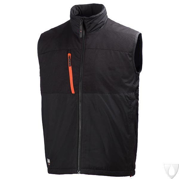 Helly Hansen Uility Vest 73005