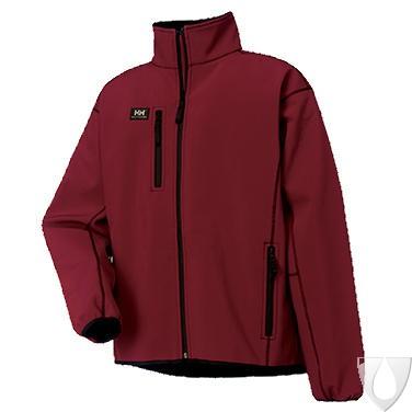 Helly Hansen Madrid Jacket 74002