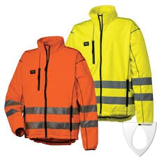 Helly Hansen Vitoria Jacket 74005