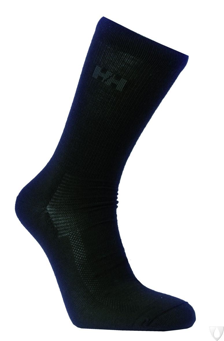 Helly Hansen Sock / Light 75710