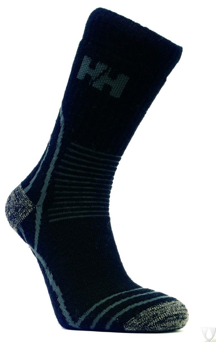 Helly Hansen Track Workerwear Sock 75715