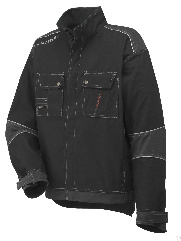Helly Hansen Chelsea Jacket 76040