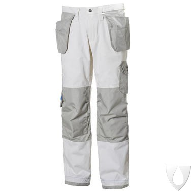 Helly Hansen LONDON CONSTRUCTION PANT 76403
