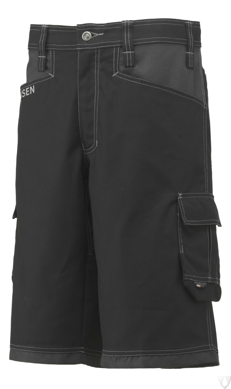Helly Hansen Chelsea Shorts 76443