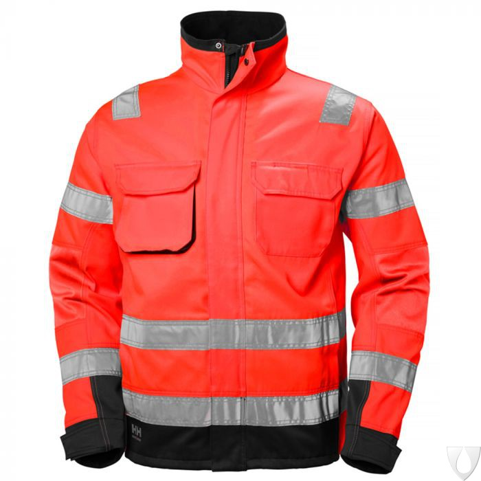 Helly Hansen Alna Jacket 77210