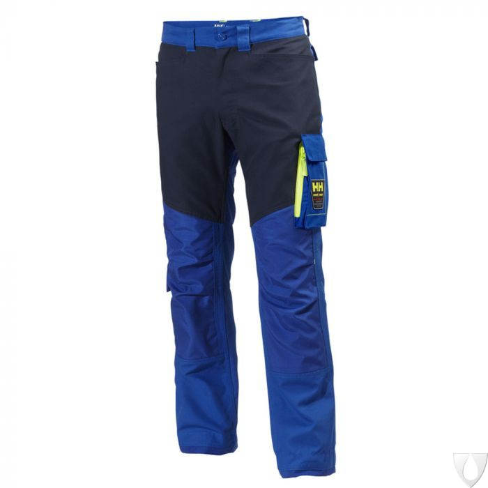 Helly Hansen Aker Work Pant 77400
