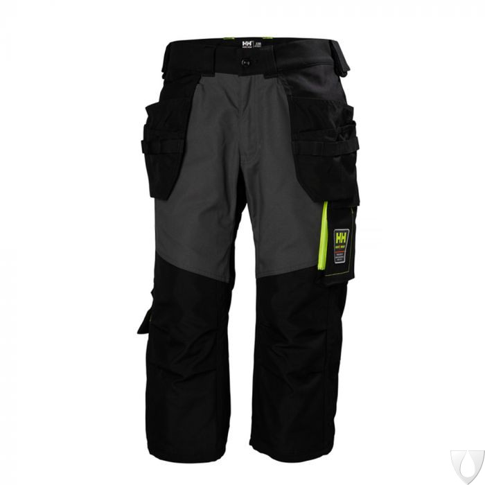 Helly Hansen Aker Pirate Pant 77404