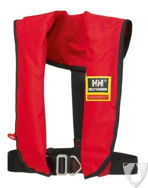 Helly Hansen LIMA INFLATABLE 150HR AUTO 78860