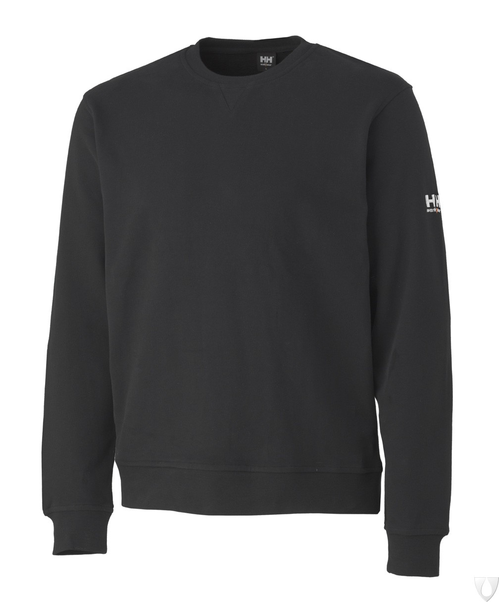 Helly Hansen SALFORD SWEATER 79183