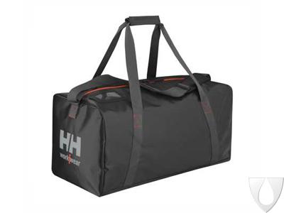 Helly Hansen WW Off Shore Bag 79558