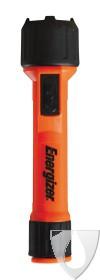 Energizer led atex 2xAA 88665500