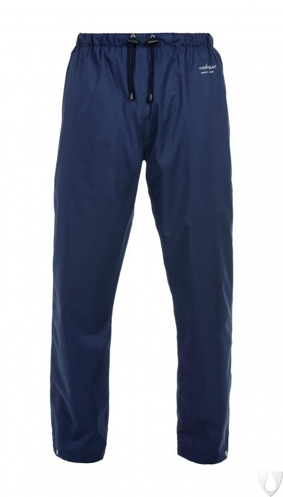 021100 Hydrowear Bonaire Trousers SIMPLY NO SWEAT LIGHT