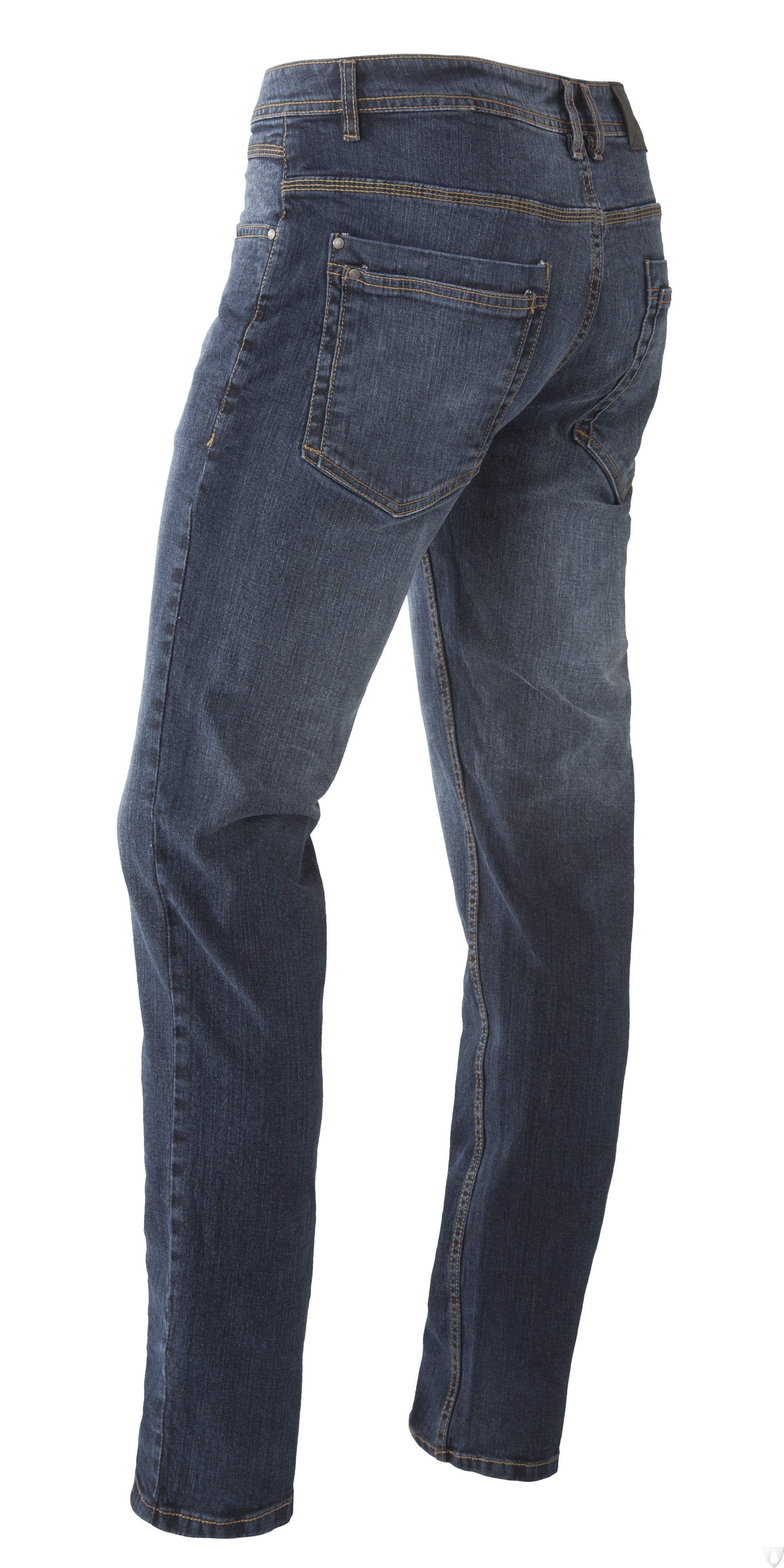 Brams Paris broek Daan Regular 1.3610/R13