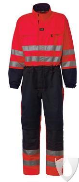 Helly Hansen Bridgewater Suit 76670