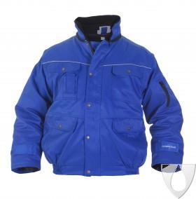 047460 Hydrowear Pilot jacket Beaver 4 in 1 Essen