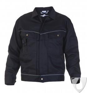 041202 Hydrowear Jacket Trendy Line Gap