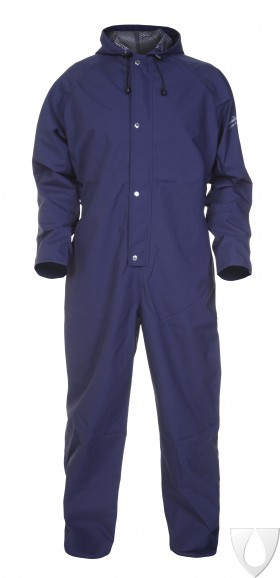 072450 Hydrowear Regenoverall Urk Simply No Sweat