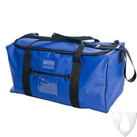 Montrose 691823 Offshore Kit bag Tas Medium
