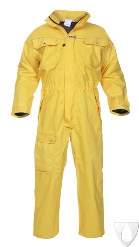 04026032 Hydrowear Coverall Kopenhagen Simply No Sweat