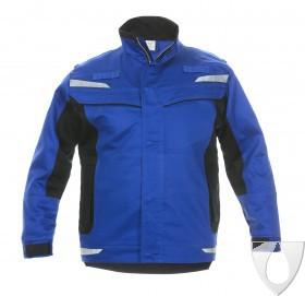 043490 Hydrowear Madison Jacket multi venture line