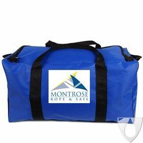 Montrose 619822 Offshore bag Shuttle Tas