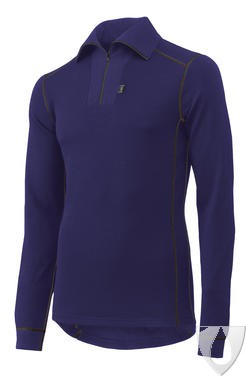 Helly Hansen Rosklide Polo Zip 75027