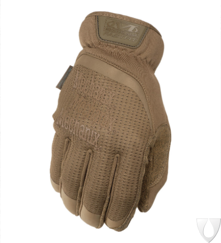Mechanix Handschoen Tactical Fastfit FFTAB-72