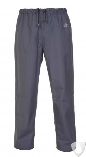 072350 Hydrowear Trousers Utrecht Simply No Sweat
